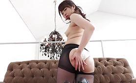 情趣內衣A片線上看,日本AV美女自慰潮吹情色視頻